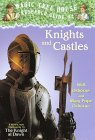 Knights and Castles.jpg