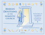 MarianDevotion.jpg