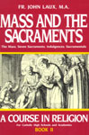 Mass and Sacraments.jpg