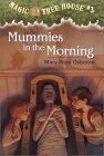 Mummies in the Morning.jpg