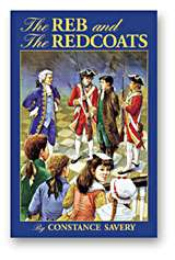 Reb and Redcoats.jpg