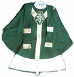 green vestments.jpg