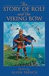 rolf-viking.jpg